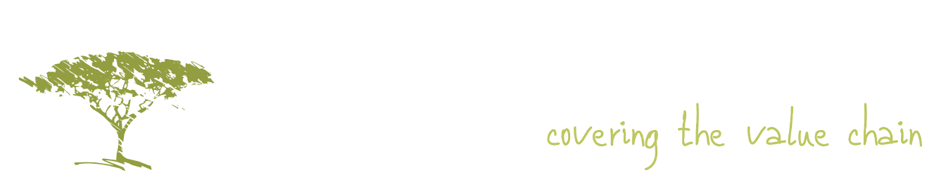 Welcome To Forestry South Africa