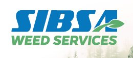 Sibsa weed services