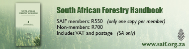 Forestry South Africa Business Directory | Forestry South Africa