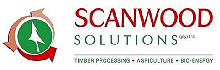 Scanwood Solutions
