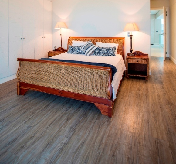 Hard floor coverings frequently asked questions for Hard floor covering
