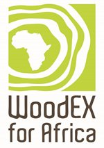 WoodEX for Africa 2015