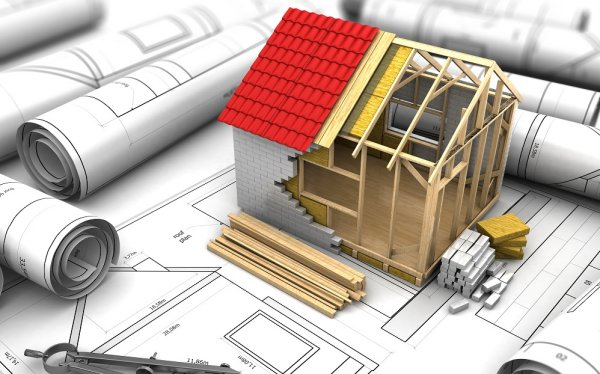 National Building Regulations workshop to focus on roofing