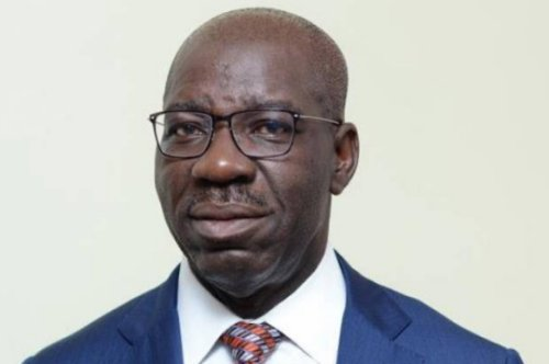 Edo To Unveil Policy Document On Forestry