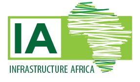 South African industry has new Infrastructure opportunities in Sub-Saharan Africa if they take long-term view