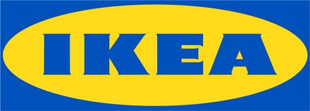IKEA buys its first US forest