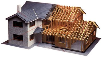 Timber frame construction: An evidence-led choice that is growing rapidly in popularity