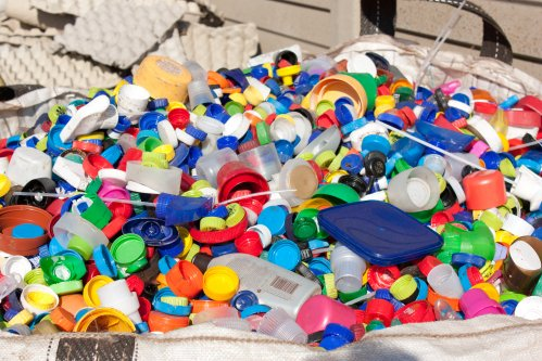 One step closer to separating waste at source