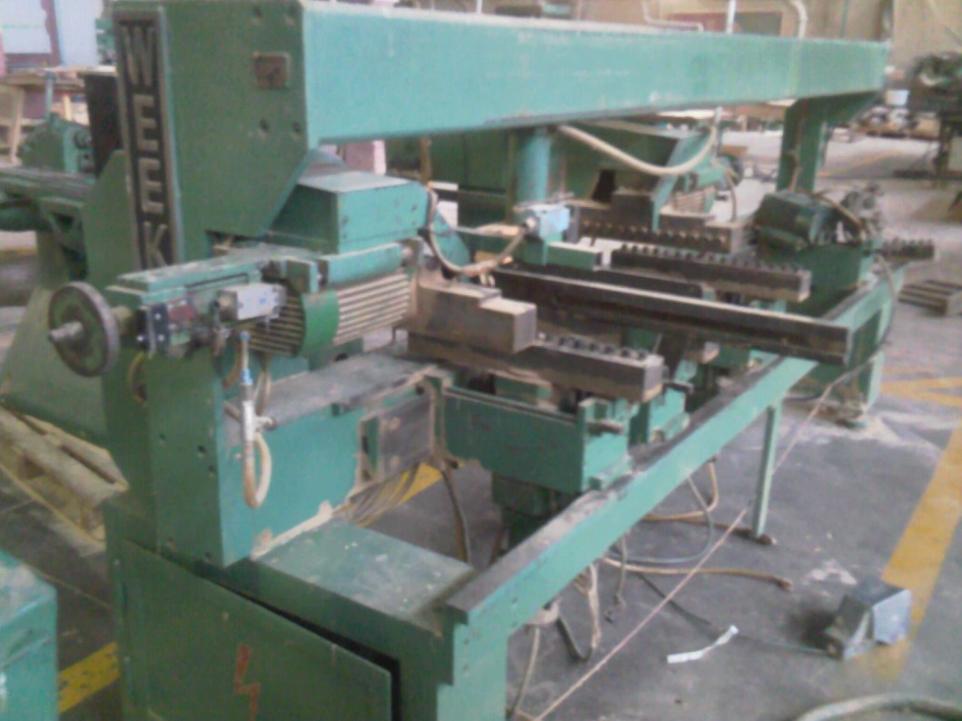 Search Results for: Used Woodworking Machines For Sale In South Africa